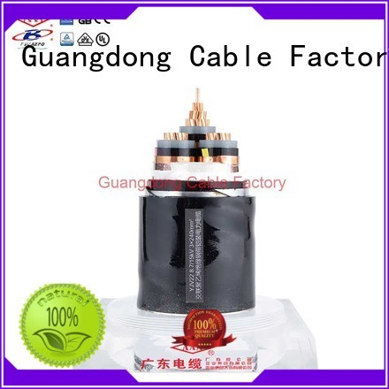 AAA bulk supply xlpe power cable professional fast delivery