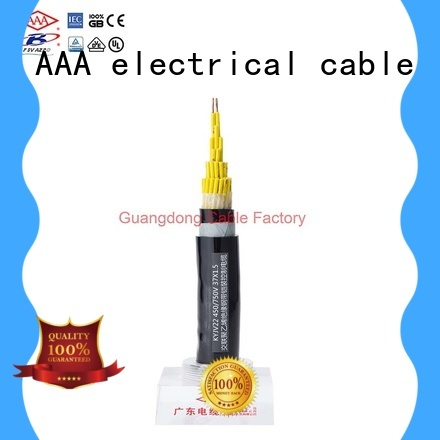 favorable price xlpe control cable high performance fast delivery