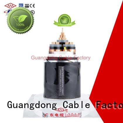 AAA best factory price medium voltage power cable high-performance fast delivery