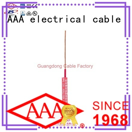 latest super flexible cable high-quality bulk supply