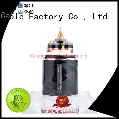 AAA medium voltage power cable high-quality for wholesale