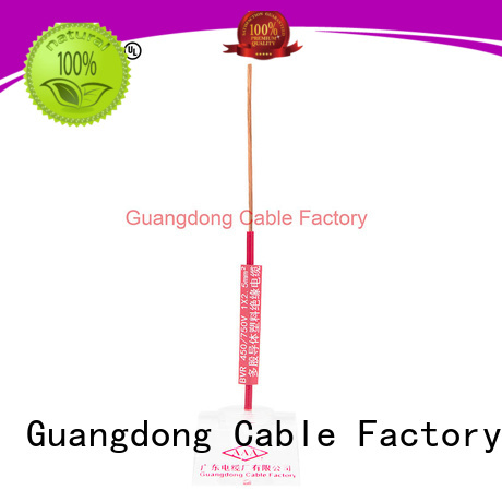 popular bendable wire high-quality factory supply