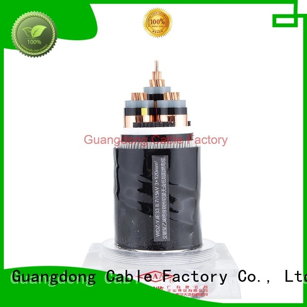 AAA safer best power cable bulk supply best price
