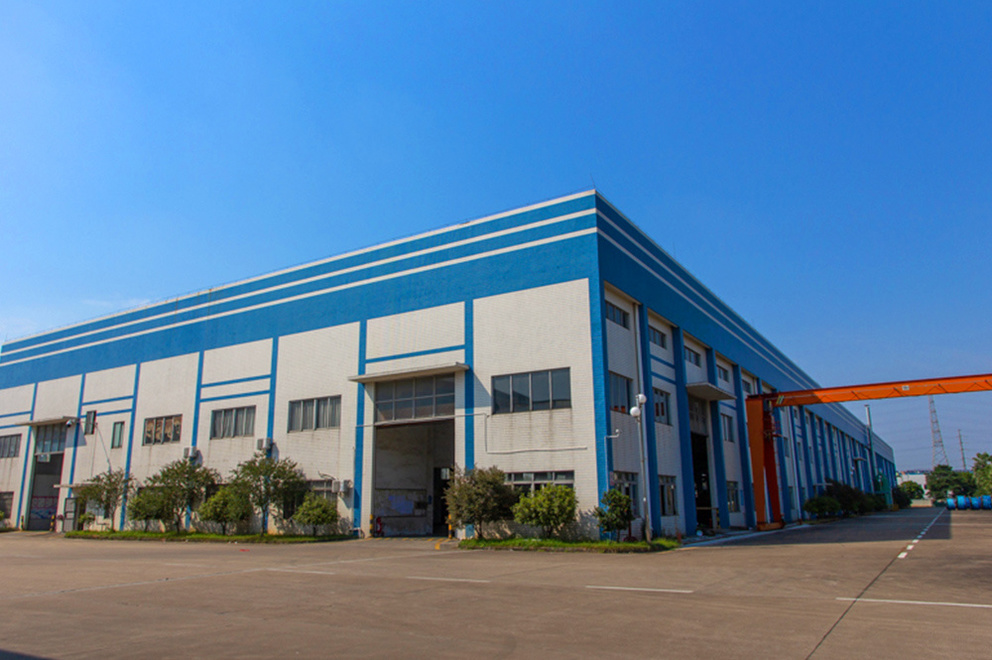 Professional Cable Manufacturer Since 1968 - AAA Guangdong Cable Factory