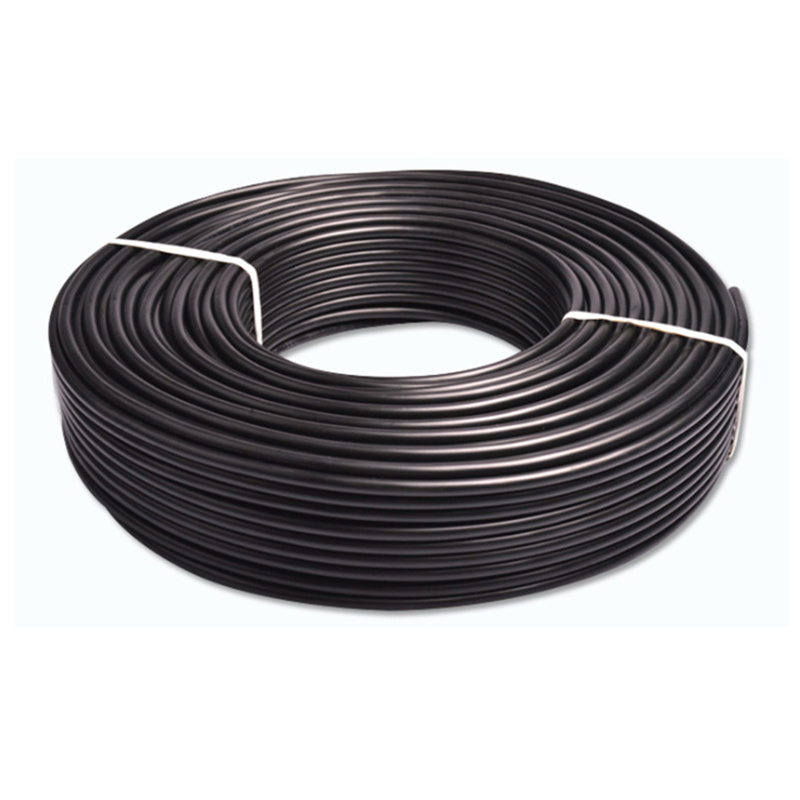 Rubber Welding Cable H01N2-D