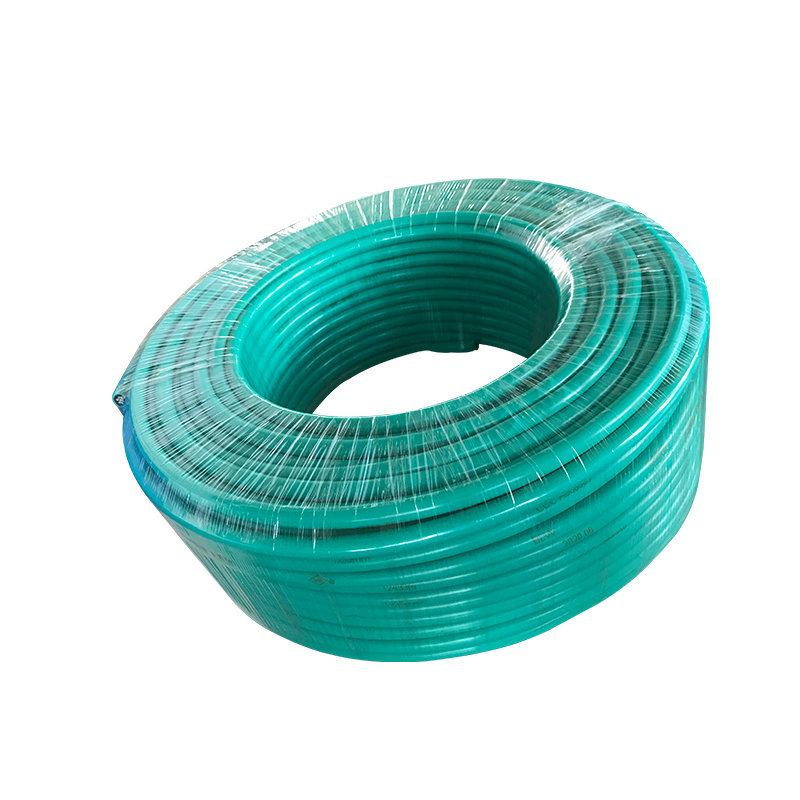 Electric Wire Aluminium Conductor PVC Insulated BLVV