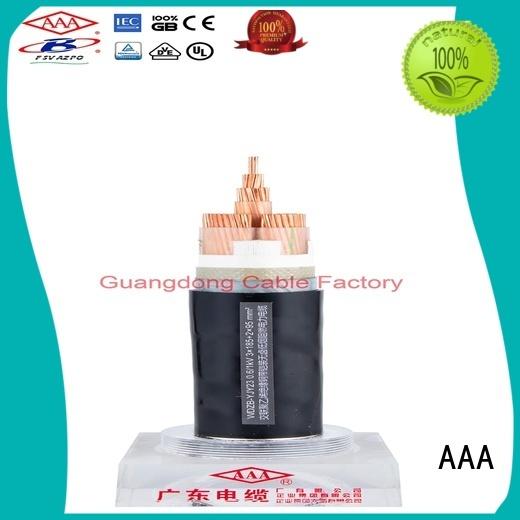 safer halogen free cable bulk supply best price