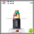 best factory price electric power cable high-performance easy installation