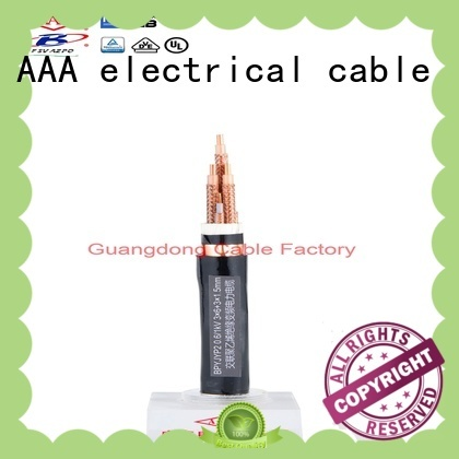 hot-sale epr insulated cable workmanship