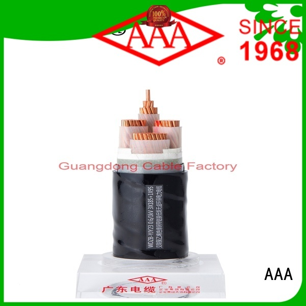 fire resistant best power cable bulk supply best price