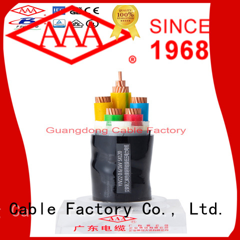 bulk supply xlpe power cable high-performance fast delivery